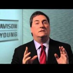 Avison Young 2013 Commecial Real Estate Forecast