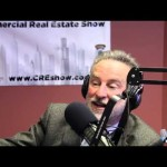 Top Mistakes to Avoid with Contracts – Commercial Real Estate Show