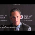 U.S. – Gavin Morgan: Hong Kong Markets